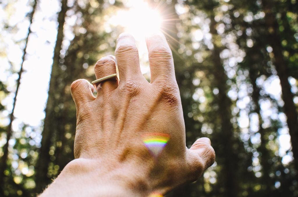 achtsamkeitsübung, dankbarkeit, changelicious, sinnsuche, spiritualität, spirit coaching, intutition, vision finden, ideen struktur geben, klarheit finden, vision ausarbeiten, berufung, lebenswerk, berufungsfragen, wo sind meine talente, hilfe beim brainstormen, projektmanagement, visionboard, spirit coaching online