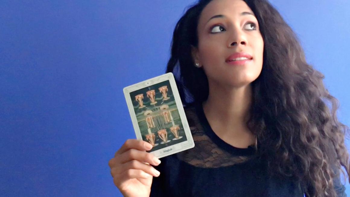 mademoiselle tarot, tarotausbildung, tarot online, tarotkurs, anfänger, e-learning, mademoiselle tarot, online kurs, Spirit-Coaching, Tarot, tarot lernen, Tarot-Anfänger, tarotkurs online, video, videokurs