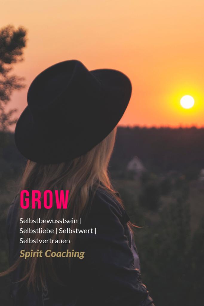 Event in Zürich, exklusivangebot, Selbständig, Vermarktung, Untertehmertum, Start-Up Yogalehrer, exklusives Angebot, feinfühlig, hochsensibel, Mindset, personal coaching, vip tag personal, soulful marketing, soulpreneur, spiritpreneur, spirituel selbständig, selbständigkeit, tsüri, vertrauen , online marketing, branding, vip coaching, Workshop selbständigkeit, Zürich, Melinda Cange, Visionboard, Ziele verwirklichen, Projektmanagement, manifestieren, Spirit Coaching, Beratung, Lebensberatung, life coaching, Private Lebensthemen