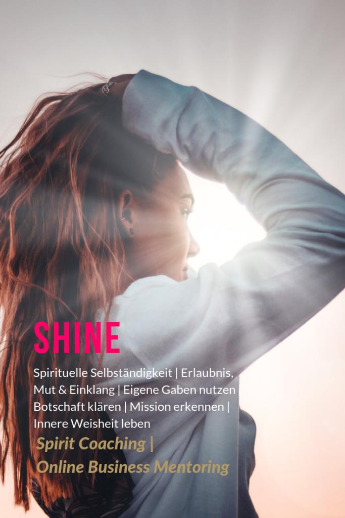 Event in Zürich, exklusivangebot, Selbständig, Vermarktung, Untertehmertum, Start-Up Yogalehrer, exklusives Angebot, feinfühlig, hochsensibel, Mindset, personal coaching, vip tag personal, soulful marketing, soulpreneur, spiritpreneur, spirituel selbständig, selbständigkeit, tsüri, vertrauen , online marketing, branding, vip coaching, Workshop selbständigkeit, Zürich, Melinda Cange, Visionboard, Ziele verwirklichen, Projektmanagement, manifestieren, Spirit Coaching, Beratung, Lebensberatung, life coaching, Private Lebensthemen, Online Business Mentoring, Herzbusiness