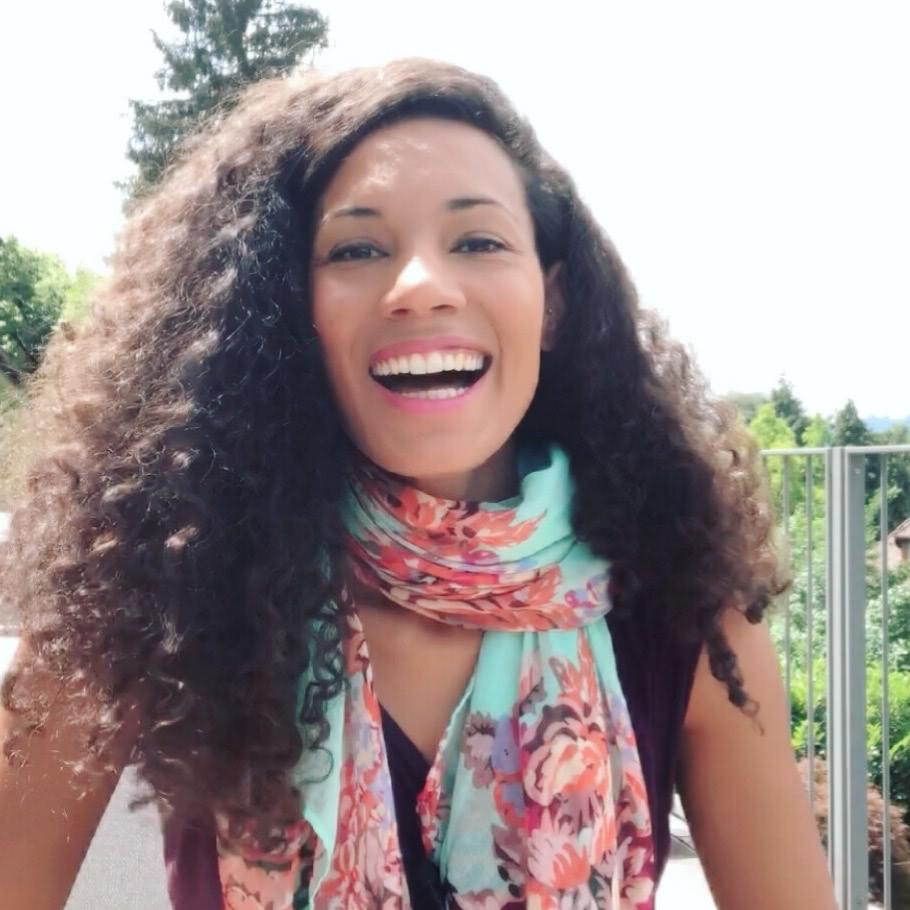 Lerne.Liebe.Leben., lerne liebe leben, selbstliebe, Melinda Cange, Mademoiselle Tarot, Videokurs, spirikurs, eigenliebe, lieben, verliebt sein, herzöffner, herz öffnen, herzmeditation, von herzen, von herz zu herz, aus vollem herzen lachen, herz heilen, glücklich sein, vergangenheitsbewältigung, mutterkonflikt, selbstwert, selbstvertrauen, heilen, emotional heilen, vergebung, vergebungsarbeit, ho'opponopono, moderne spiritualität, urbane spiritualität, meditieren, spiriszene, neue welt, geistige welt, eins sein, lichtarbeit, lichtarbeiterin, göttlicher funke, frei sein, energiearbeit, energiekörper, herz, herzensangelegenheit,