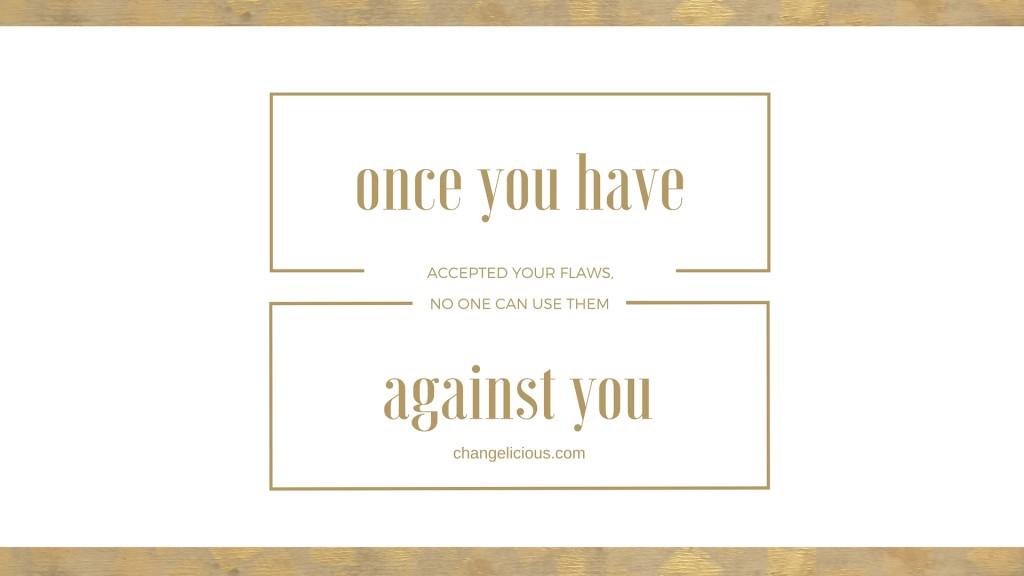 Melinda K. Cange, Melinda Cange, Tarotberatung zürich, tarotberatung Schweiz, changelicious, spirit coaching, soul styling, parfumberatung zürich, accept your flaws