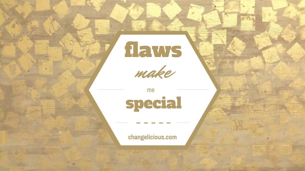 Melinda K. Cange, Melinda Cange, Tarotberatung zürich, tarotberatung Schweiz, changelicious, spirit coaching, soul styling, parfumberatung zürich, flaws make me special
