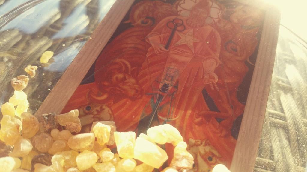 changelicious Hierophant Weihrauch, dior, christian dior, bois d'argent, collection privee, soul styling, duft, duft finden, parfum kaufen, über parfum lernen, parfümerie, spirit coaching, changelicious