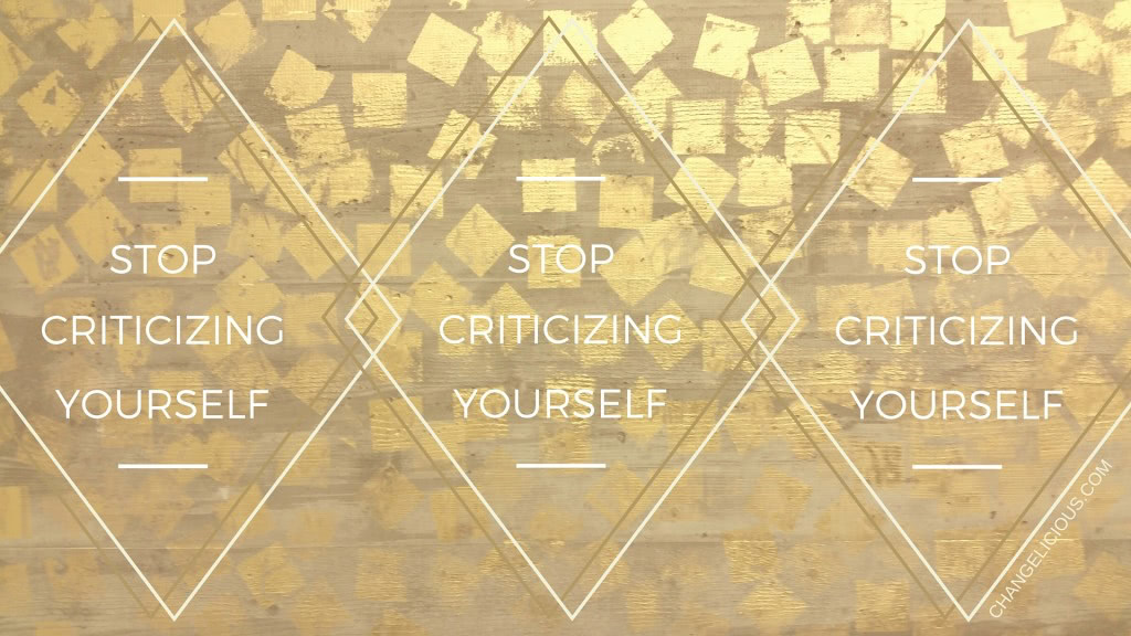 changelicious, stop criticizing, Melinda K. Cange, Melinda Cange, Tarotberatung zürich, tarotberatung Schweiz, changelicious, spirit coaching, soul styling, parfumberatung zürich