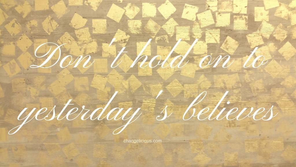 Melinda K. Cange, Melinda Cange, Tarotberatung zürich, tarotberatung Schweiz, changelicious, spirit coaching, soul styling, parfumberatung zürich, yesterdays believes