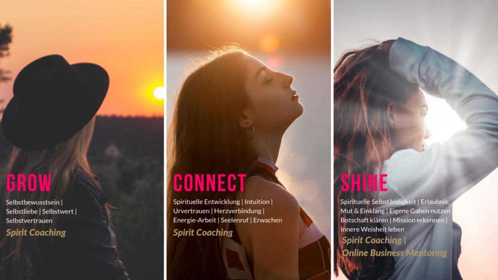 Event in Zürich, exklusivangebot, Selbständig, Vermarktung, Untertehmertum, Start-Up Yogalehrer, exklusives Angebot, feinfühlig, hochsensibel, Mindset, personal coaching, vip tag personal, soulful marketing, soulpreneur, spiritpreneur, spirituel selbständig, selbständigkeit, tsüri, vertrauen , online marketing, branding, vip coaching, Workshop selbständigkeit, Zürich, Melinda Cange, Visionboard, Ziele verwirklichen, Projektmanagement, manifestieren, Herzbusiness, Soulpreneur, Spiritpreneur, Spirit Coaching, spiritueller Lifestyle