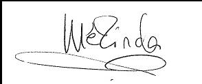 Melinda K. Cange, Melinda Cange, Mademoiselle Tarot, stilsicher, wie Farben wirken, Farbkraft, Farben, Schönmacher, Kleidung, Styling, Stilist, Farbassoziation, Farbkreis, Farbenlehre, Farbenmix, Farben mischen, farbenfroh, glamour, fashion, luxus, changelicious, soul styling, farbfragen, sinnsuche, stilberatung zürich